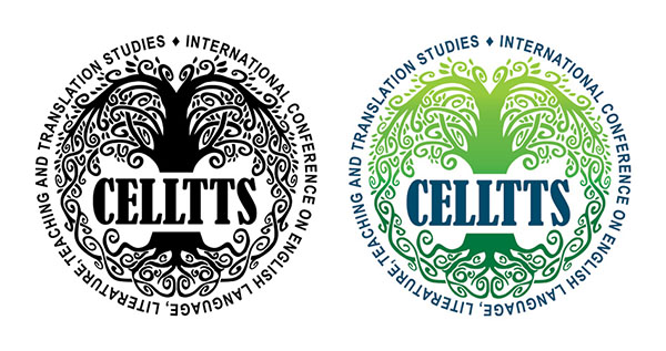 CELLTTS2.cdr