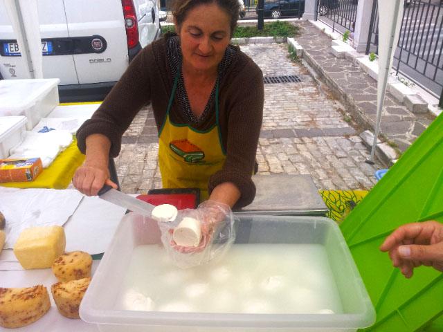 Mama Rita S Kitchen Nightmares Perla