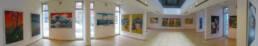 City Museum Zenica 2012