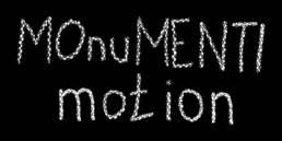 MOnuMENTImotion
